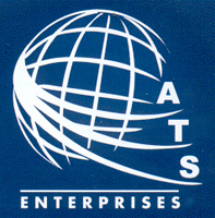 ATS Enterprises