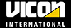 Vicon International