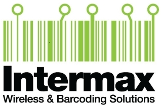 Intermax Pty Ltd