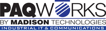 Paqworks by Madison Technologies