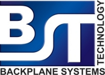 Backplane Systems Technology