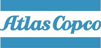 Atlas Copco Tools
