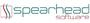 Spearhead Software Pty Ltd