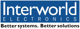 Interworld Electronics