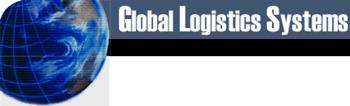 Global Logistics Systems