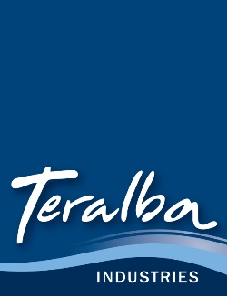 Teralba Industries