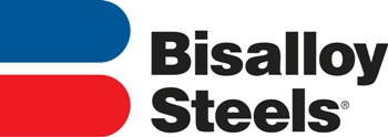 Bisalloy Steels