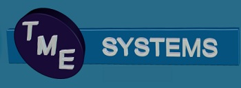 TME Systems Pty Ltd