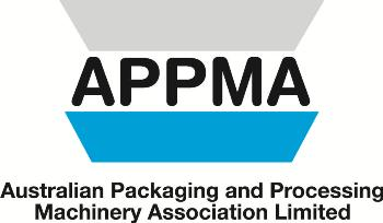Australian Packaging and Processing Machinery Association (APPMA)