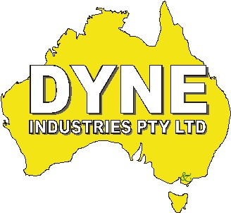 Dyne Industries