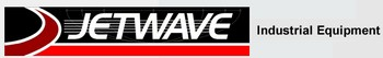 Jetwave Industrial Equipment