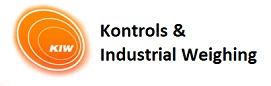 Kontrols & Industrial Weighing