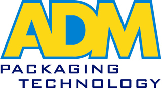 ADM Packaging Technology