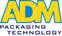 ADM Packaging Automation