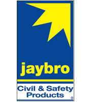 Jaybro Civil & Safety Products