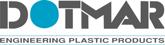 Dotmar Engineering Plastics