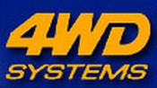 4WD Systems