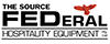 F.E.D - Food Equipment Distributors