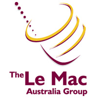 The Le Mac Australia Group
