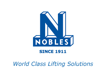 A Noble & Son Ltd