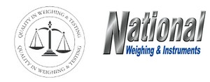 National Weighing & Instruments