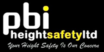 PBI Height Safety