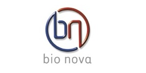 Bio Nova International Pty Ltd