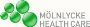 Molnlycke Health Care