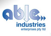 Able Industries Enterprises