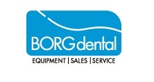 Borg Dental