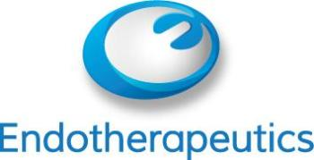 Endotherapeutics
