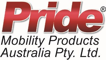 Pride Mobility Products