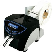 Custom TK202 Thermal Transfer Ticket Printer