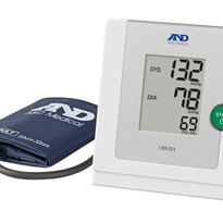 Professional Blood Pressure Monitor | UM-201