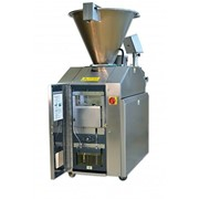 Mono Volumetric Dough Divider Machine