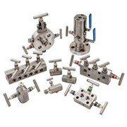 Primary Isolation Valves | Greenwood