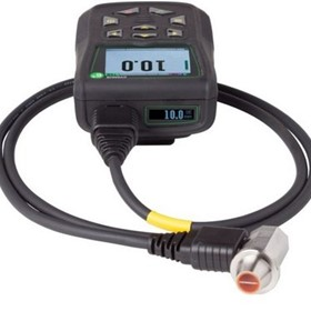 Ultrasonic Thickness Gauge | Cygnus 6+ PRO Multi-Mode