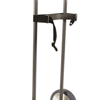Medical Gas Cylinder Trolley | E Size