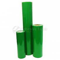 Green PE Surface Protection Film