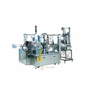 Pouch Machines | RP-8TW-14