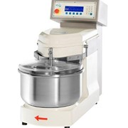 Spiralmixer with Integrated Bowl SP 24 - SP 160 | Bread Line