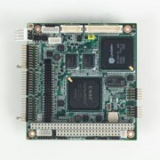 PC/104 CPU Modules - PCM-3343-Mini PCs