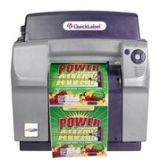 Colour Label Printer | QL-800