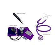 Stethoscopes | MD One