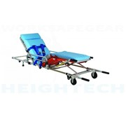 Ambulance Stretcher | 50-E Top Section