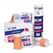 HyTape | Medical Tape