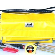 Large Lockable Electrical Tool Bag - Code # JLTB 0915 ETB