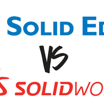 What Sets Solid Edge Apart from SolidWorks?