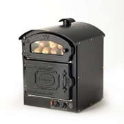 Food Ovens | Potato Oven | Classic