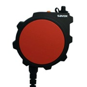Savox C-C440 Com-Control Push-to-Talk Unit